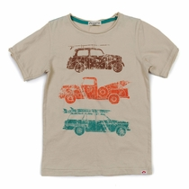 Appaman Beach Ride Tee