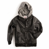 Appaman Big H Hooded Jacket