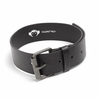 Appaman Black Cowboy Belt