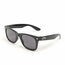 Appaman Black Rockabilly Sunglasses