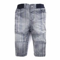 Appaman Railroad Baby Jeans