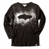 Appaman Graffiti Car Long Sleeve