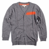 Appaman Intarsia Cardigan Sweater