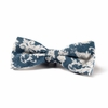 Appaman Paisley Chambray Bow Tie