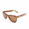 Appaman Brown Rockabilly Sunglasses