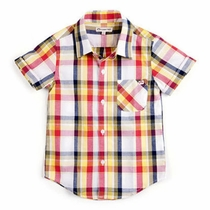 Appaman Tilden Shirt