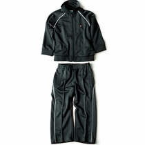 Appaman Track Suit