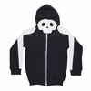 Bang Bang Copenhagen William Wow Skull Jacket