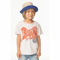 Chaser Grateful Dead Hippy Tee
