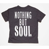 Chaser James Brown Nothing But Soul Tee