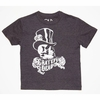 Chaser Grateful Dead Black Magic Tee