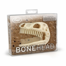 Fred & Friends Bonehead Comb