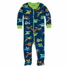 Hatley Dragons Coveralls