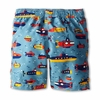 Hatley Submarine Swim Trunks