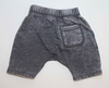 Joah Love Distressed Bryce Shorts