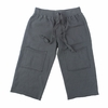 Joah Love Carbon Micah Pants