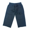 Joah Love Navy Micah Pants