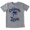 Kira Kids California Love Tee