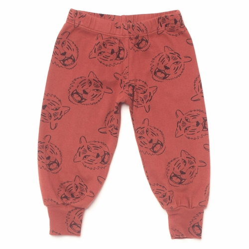 Kira Kids Tigers Bubble Pants