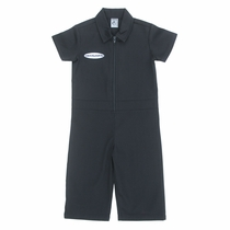 Knuckleheads Grease Monkey Coveralls