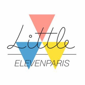 little eleven paris
