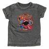 Little Eleven Paris Rolling Stones Tee