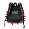 MadPax Red-Tillion Spike Half Pack Backpack