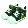 Me In Mind Camo Baby Hi-Tops