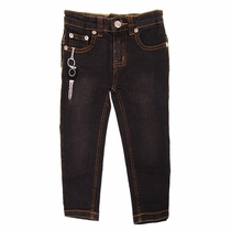 Mini Shatsu Speedster Jeans