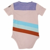 Mini Shatsu West Coast CEO Onesie