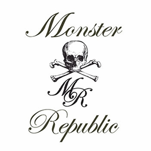 monster republic