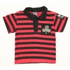Monster Republic Hi Hats Polo Tee