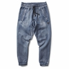 Munster Kids Denim Chambray Cruz Pants