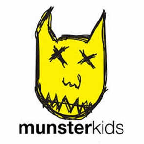 munster kids