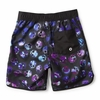 Munster Kids Birky Skull Board Shorts