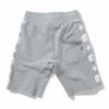Munster Kids Evel Knievel Shorts