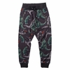 Munster Kids Munzilla Sweatpants