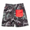 Munster Kids Radzilla Board Shorts