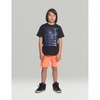 Munster Kids Skate Rack Tee