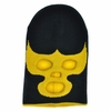 Neon Eaters Luche Libre Mask Beanie