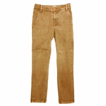 Nico Nico Vincent Copper Twill Jeans