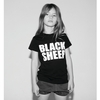 nununu Black Sheep Tee
