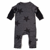 nununu Star Twofer Romper