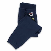 Prefresh Extra Hustle Navy Jogger Sweatpants
