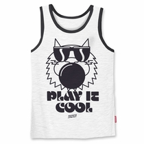 Prefresh Play It Cool Tank