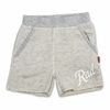 Prefresh Rad French Terry Shorts