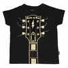 Rock Your Kid Head Stock Tee