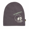 Rock Your Baby My Generation Slouch Beanie