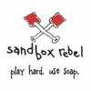 sandbox rebel