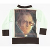 SandBox Rebel Elton John Doolittle Cardigan (2)
